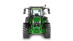 Filtry do John Deere JD5100R