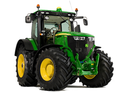 Filtry do John Deere JD7930