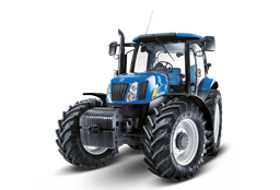 Filtry do New Holland T6010