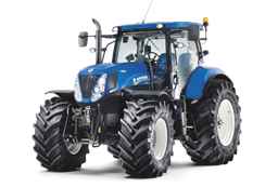 Filtry do New Holland T7.210 2011-2014
