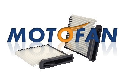 24829 - FILTR KABINOWY WIX FILTERS