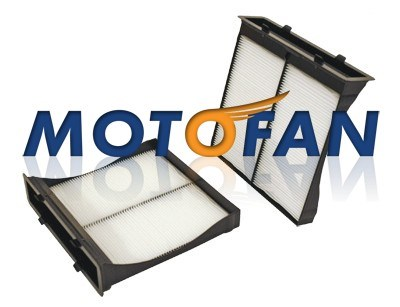 24030 - FILTR KABINOWY WIX FILTERS