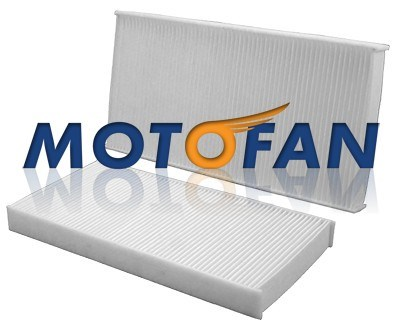 24466 - FILTR KABINOWY WIX FILTERS 24466