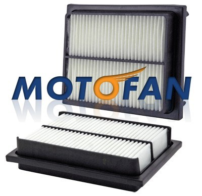 24469 - FILTR KABINOWY WIX FILTERS