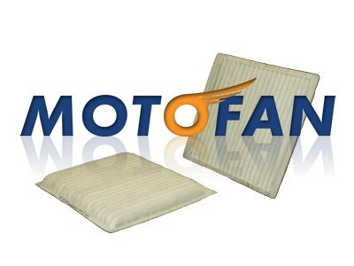 24682 - FILTR KABINOWY WIX FILTERS 24682