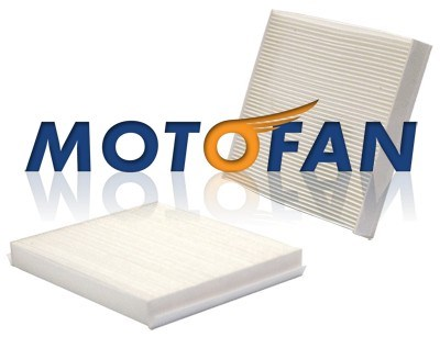 24687 - FILTR KABINOWY WIX FILTERS 24687