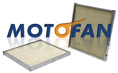 24720 - FILTR KABINOWY WIX FILTERS 24720
