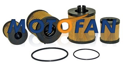 33599 WIX FILTERS