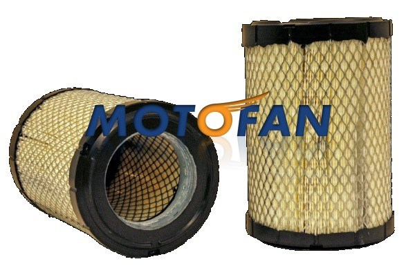 42736 WIX FILTERS