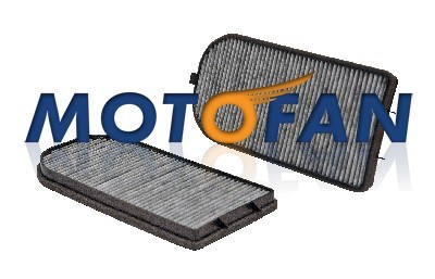 49380 - FILTR KABINOWY WIX FILTERS 49380