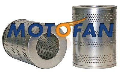 51437 - FILTR HYDRAULICZNY WIX FILTERS 51437