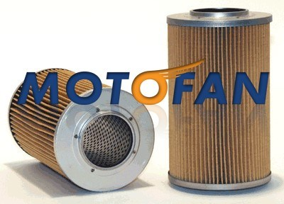 51603 - FILTR HYDRAULICZNY WIX FILTERS 51603