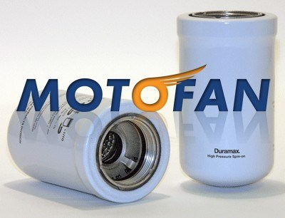 51720 - FILTR HYDRAULICZNY WIX FILTERS