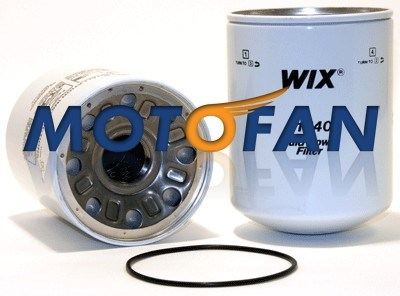 51740 - FILTR HYDRAULICZNY WIX FILTERS