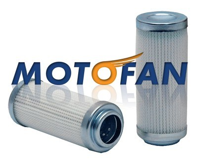 57122 - FILTR HYDRAULICZNY WIX FILTERS 57122