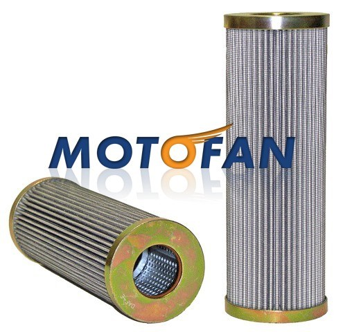 57842 - FILTR HYDRAULICZNY WIX FILTERS