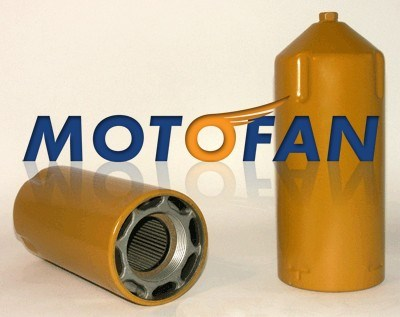 57802 - FILTR HYDRAULICZNY WIX FILTERS