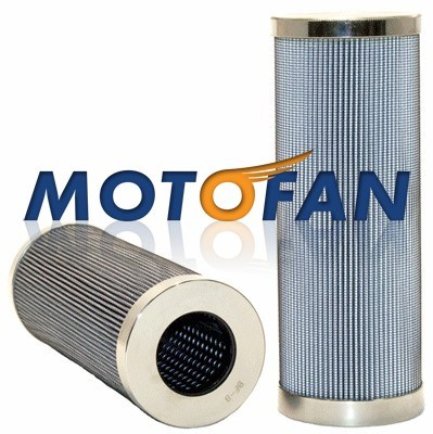 57847 - FILTR HYDRAULICZNY WIX FILTERS