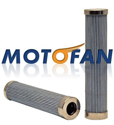 57858 - FILTR HYDRAULICZNY WIX FILTERS 57858