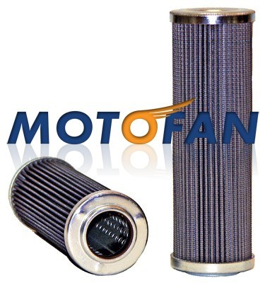 57876 - FILTR HYDRAULICZNY WIX FILTERS
