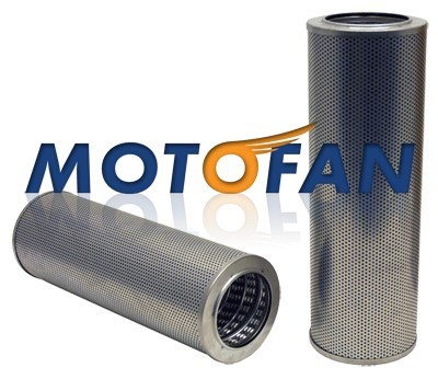 57896 - FILTR HYDRAULICZNY WIX FILTERS 57896