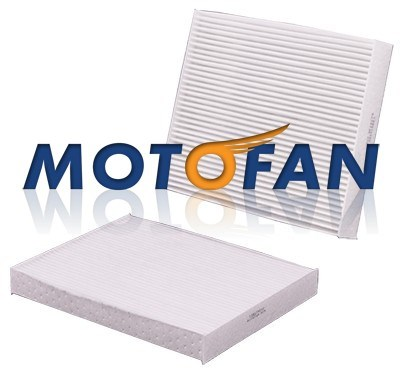 WP10178 - FILTR KABINOWY WIX FILTERS WP10178
